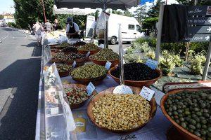 huren, Frankrijk,Dordogne,Peyrelevade,zwmbad