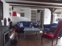 Arc-en-Ciel, www.vakantie-dordogne.com